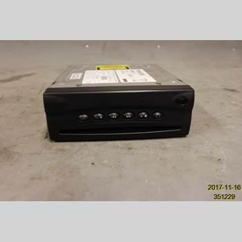 VOLVO XC70 08-13 01 XC70 D5 AWD 2008 31323528