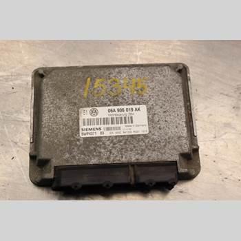 VW GOLF IV 98-03 1.6i 1999 06A906019AK