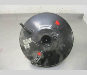 AL-L970504