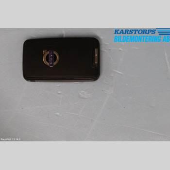 VOLVO XC70 08-13 2,4 D5 AWD SUMMUM 2008 30659637