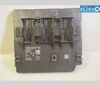 T-L1030640