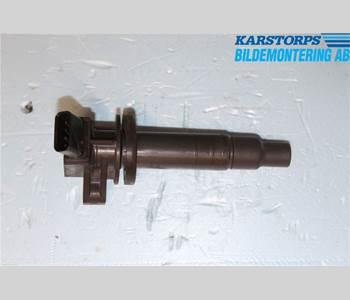 K-L774300