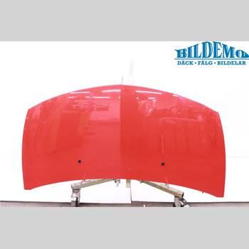 RENAULT CLIO III  06-09 RENAULT CLIO 2,0 SPORT 2006 7751476113