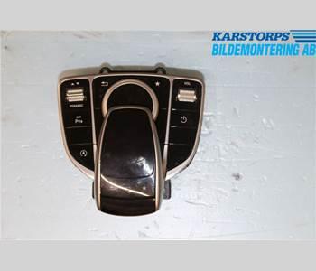 K-L774504