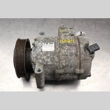 VW GOLF V 04-09 1,6i 8v 102hk 2005 1K0820803L