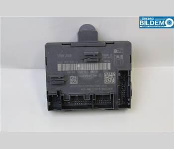 T-L1031086