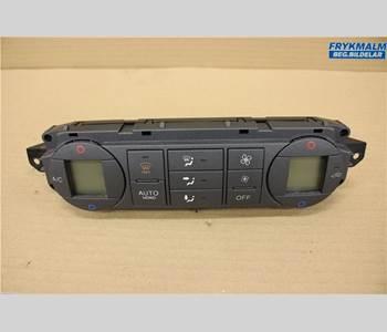 FM-L453983