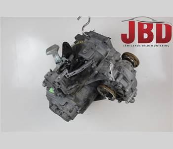 JA-L416705