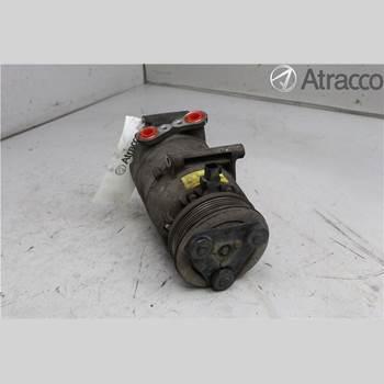 AC Kompressor VOLVO V50 1.8 F 2007 1329719