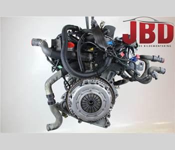 JA-L416712