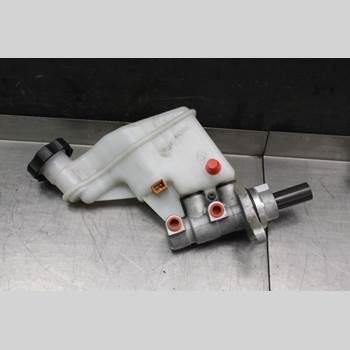 Bromsar Huvudcylinder KIA CEE´D 12-18 1,6 CRDi 128HK 2013