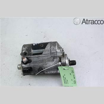 TOYOTA HI-ACE    06- TOYOTA HI-ACE (VI) 4WD 2.5 D-4 2010 28100-30051