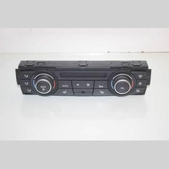BMW X3 F25 10-17 X3 3,0D 2012 64 11 9 312 722