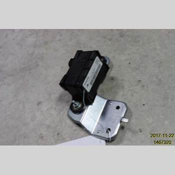 Styrenhet - ABS 01 XC70 2006 30773379