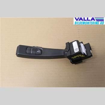 VOLVO V40 12- D2 1,6d 2WD MOMENTUM ECO 2014 31456045