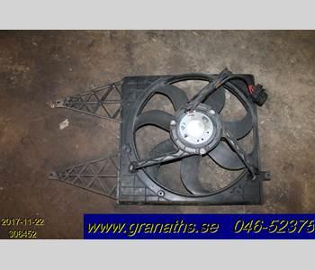 GF-L306452