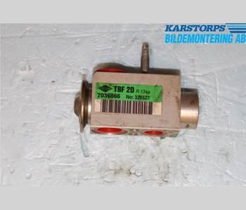 K-L775019