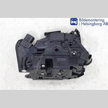 VW PASSAT CC  08-16 VW CC D 4MOTION SEDAN 4D 2015 5N0839015G