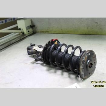 VOLVO XC60 09-13 VOLVO 2011 31340323