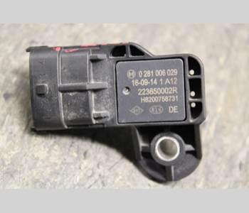 M-L442634