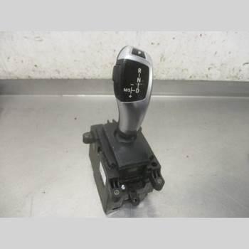 Växelspak BMW 5 F10/F11/F18 09-17 BMW 5L 2010 61319296900