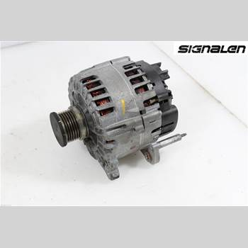 Generator VW PASSAT 15-19 01 PASSAT 15- 2015 03L903023LX