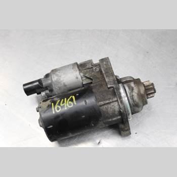 VW GOLF V 04-09 1.6i 8v 102hk 2007 021911023M