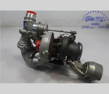 TT-L377792