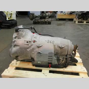 MB C (203) 00-07 MERCEDES-BENZ C 180 KOMP 2005 A2112703300