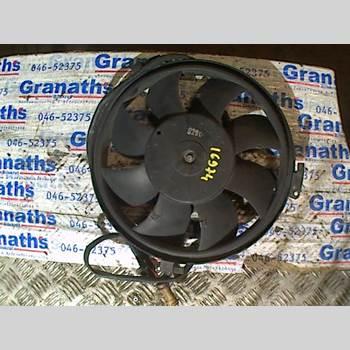 AUDI A4/S4 99B-00 AUDI  A4 AVANT1,9 TDI 2000 4B0959455