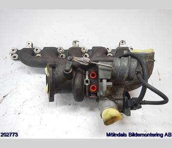 MD-L202773