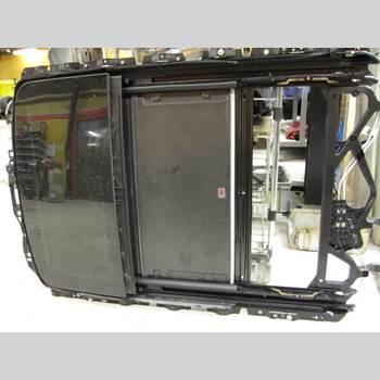 BMW X1 E84 10-15 2,0dX X-drive 2015 54102993898