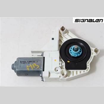 Fönsterhissmotor AUDI A7/S7 4G 11-17 AUDI A7 (4G) Quattro 2011 8K0959801B