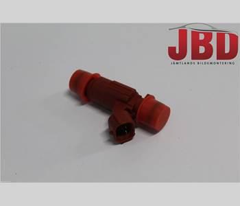 JA-L417030