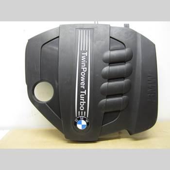 BMW X1 E84 10-15 2,0dX X-drive 2015 11148510364
