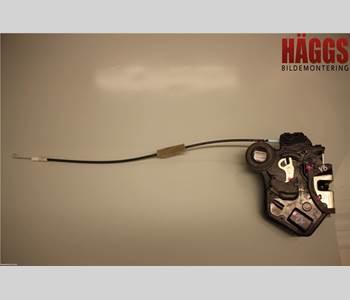 HI-L473166
