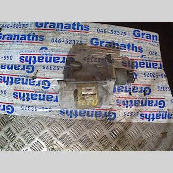 Startmotor LEXUS RX 300 97-03 LEXUS RX 300 2003 TN2280006173