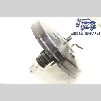 HYUNDAI i20 09-14 5DCS 1,4 5VXL SER ABS 2009