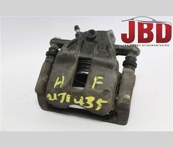 JA-L417099