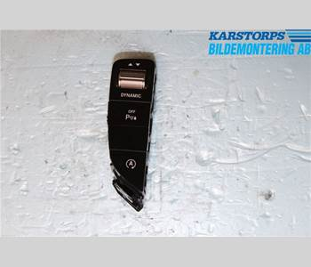 K-L776591