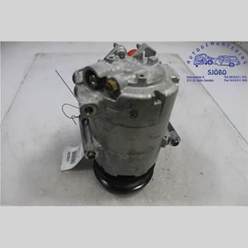 AC Kompressor FORD C-MAX II  11-14  C-MAX 2015 2032815