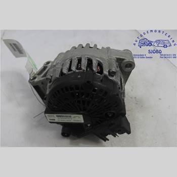Generator FORD C-MAX II  11-14  C-MAX 2015 2265722