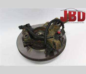 JA-L417144