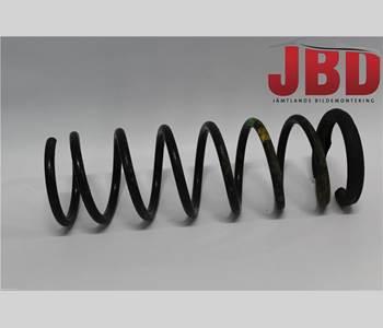 JA-L417177