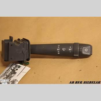 VOLVO S80      99-03 VOLVO T + S80 2000 ANJ971045C