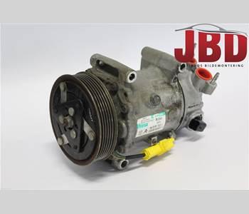 JA-L417219