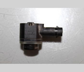 F-L848463
