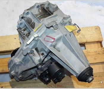 F-L848544