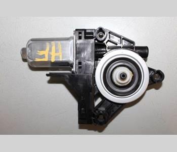 F-L848489