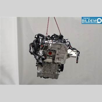 VW GOLF / E-GOLF VII 13- 1,0 TSI.VW GOLF 2017 04C100032FX